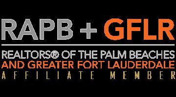 1-833-FL-TITLE | RAPB GFLR Affiliate Member