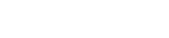 Florida RE Title & Closings, Inc. logo 2020 white