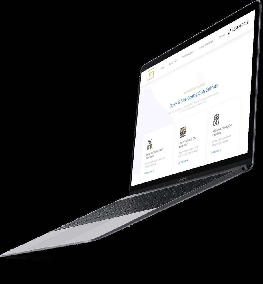 Laptop Side-921x993
